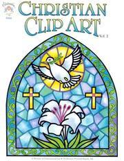 april clipart religious