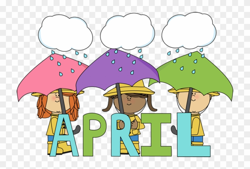 Free images for . April clipart school