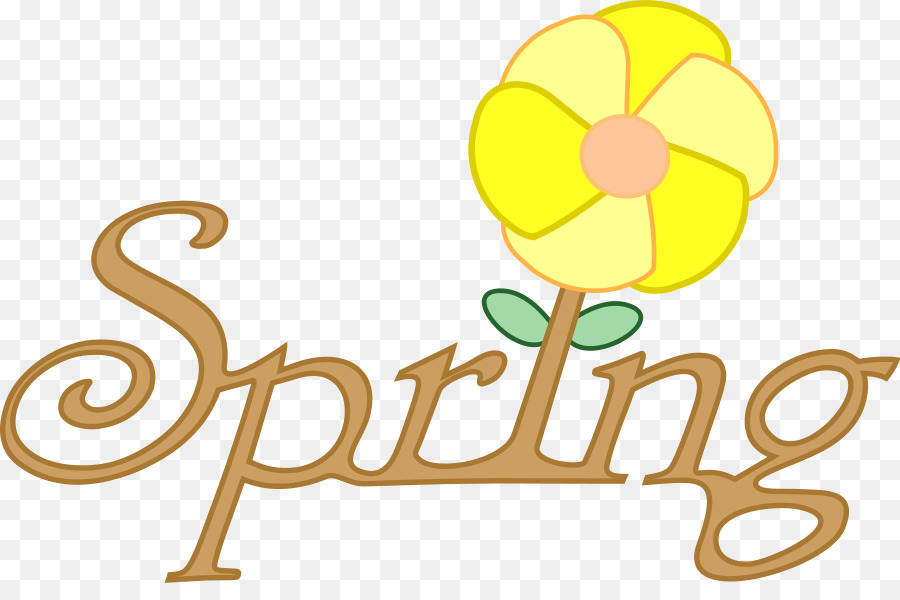 April clipart spring. Shower clip art free