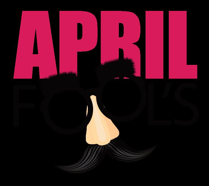 April clipart transparent. Fools png