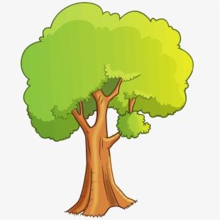 April clipart tree. Rain forest tropical rainforest
