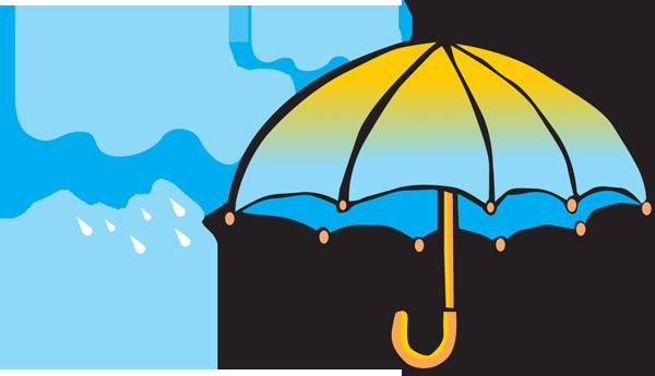 Rainy days pinterest images. Clipart umbrella umbralla