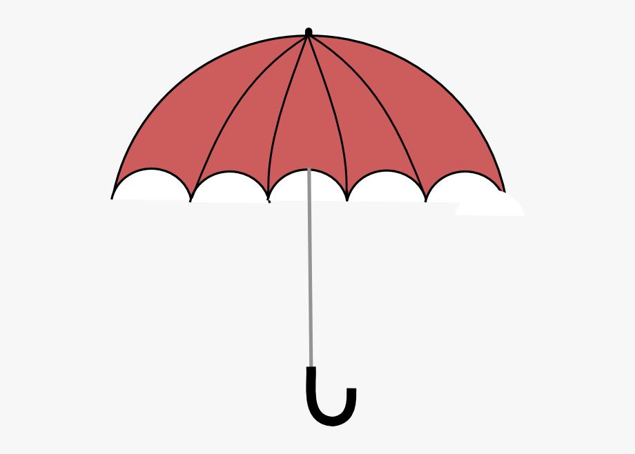 April clipart umbrella. Showers clip art n