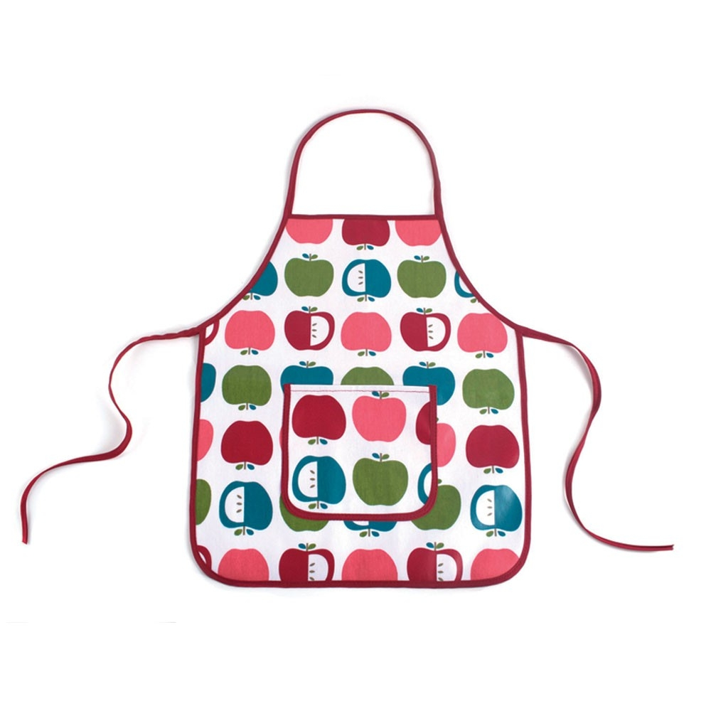 Apron clipart. Fresh gallery digital collection