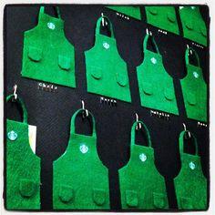 Apron Clipart Apron Starbucks Apron Apron Starbucks