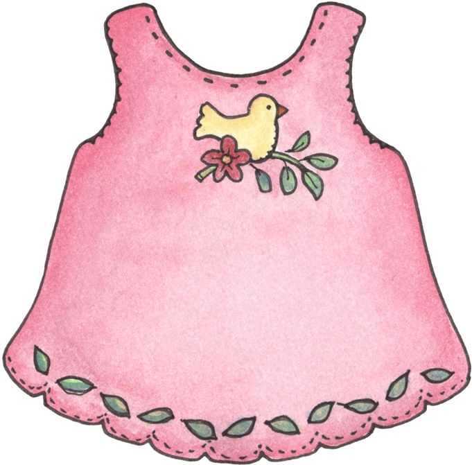 Clothes crafts pinterest babies. Apron clipart baby