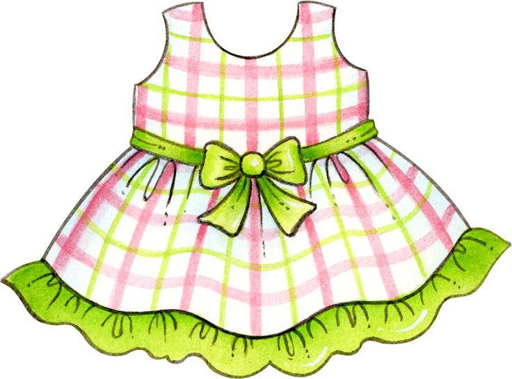 Apron clipart baby.  best babys images
