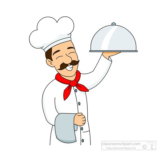Chef clipart transparent background. Search results for clip