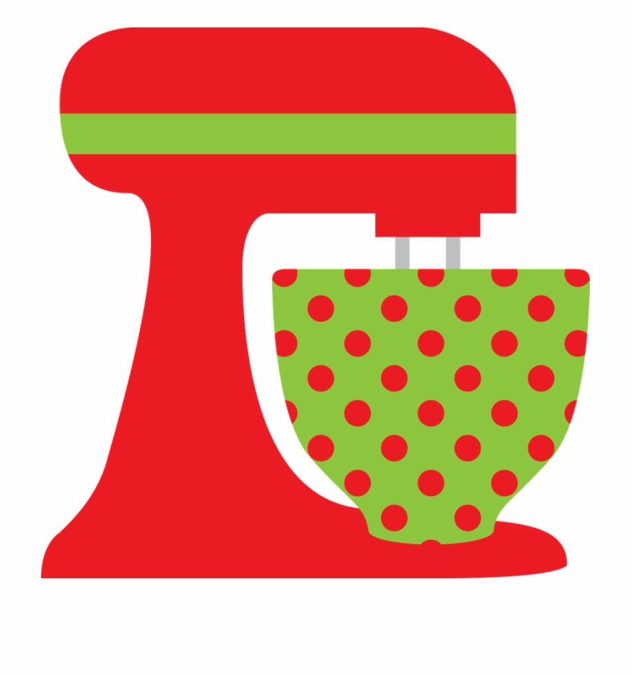 Cooking clip art free. Apron clipart christmas