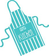 Apron clipart cooking. Search results for clip