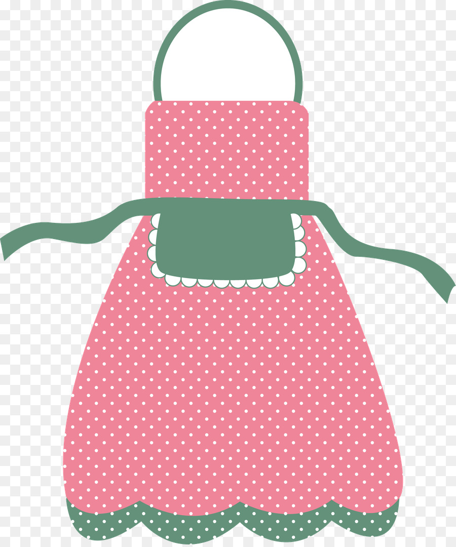 Apron clipart cooking. Retro background kitchen chef