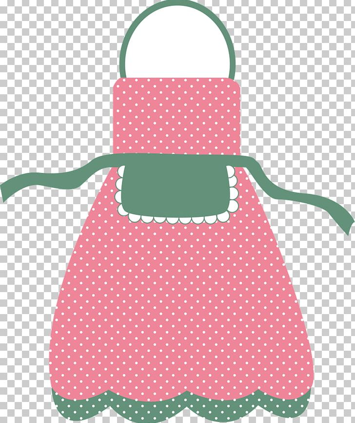 Apron clipart culinary. Barbecue cooking chef png