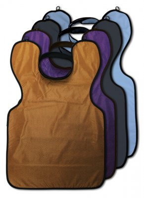 Apron clipart lead apron. Free x ray with