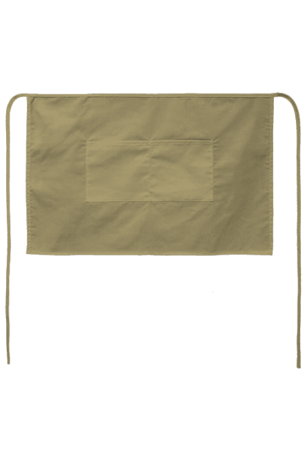Apron clipart promotional. Waist aprons private labeling