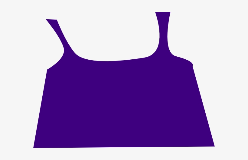 Wide clip art at. Apron clipart purple apron