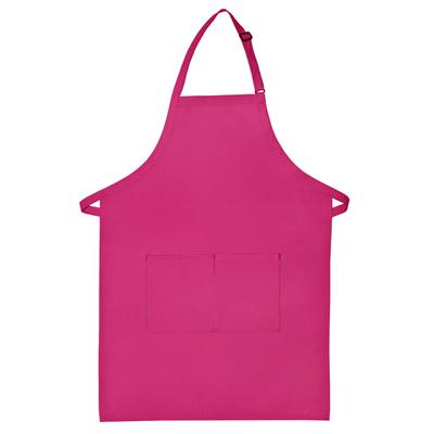 Apron clipart purple apron. Personalized aprons theapronplace com