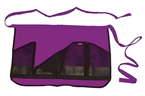 Amazon com dramm colorwear. Apron clipart purple apron
