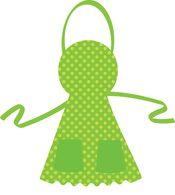 Apron clipart purple apron. Search results for pro