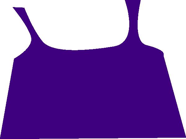 Apron clipart purple apron. Free download best on