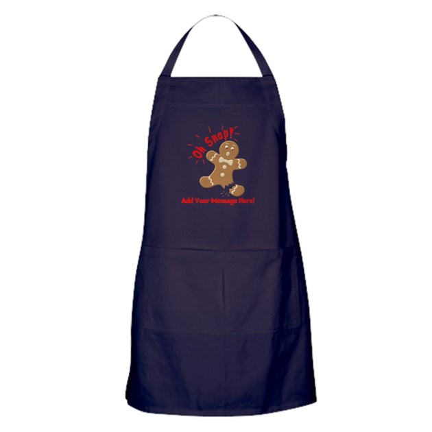 Oh snap dark by. Apron clipart science