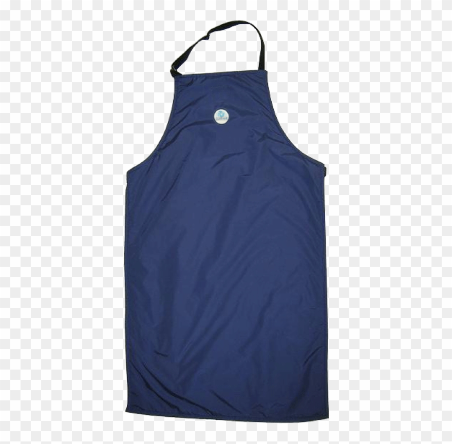 Png pinclipart . Apron clipart science
