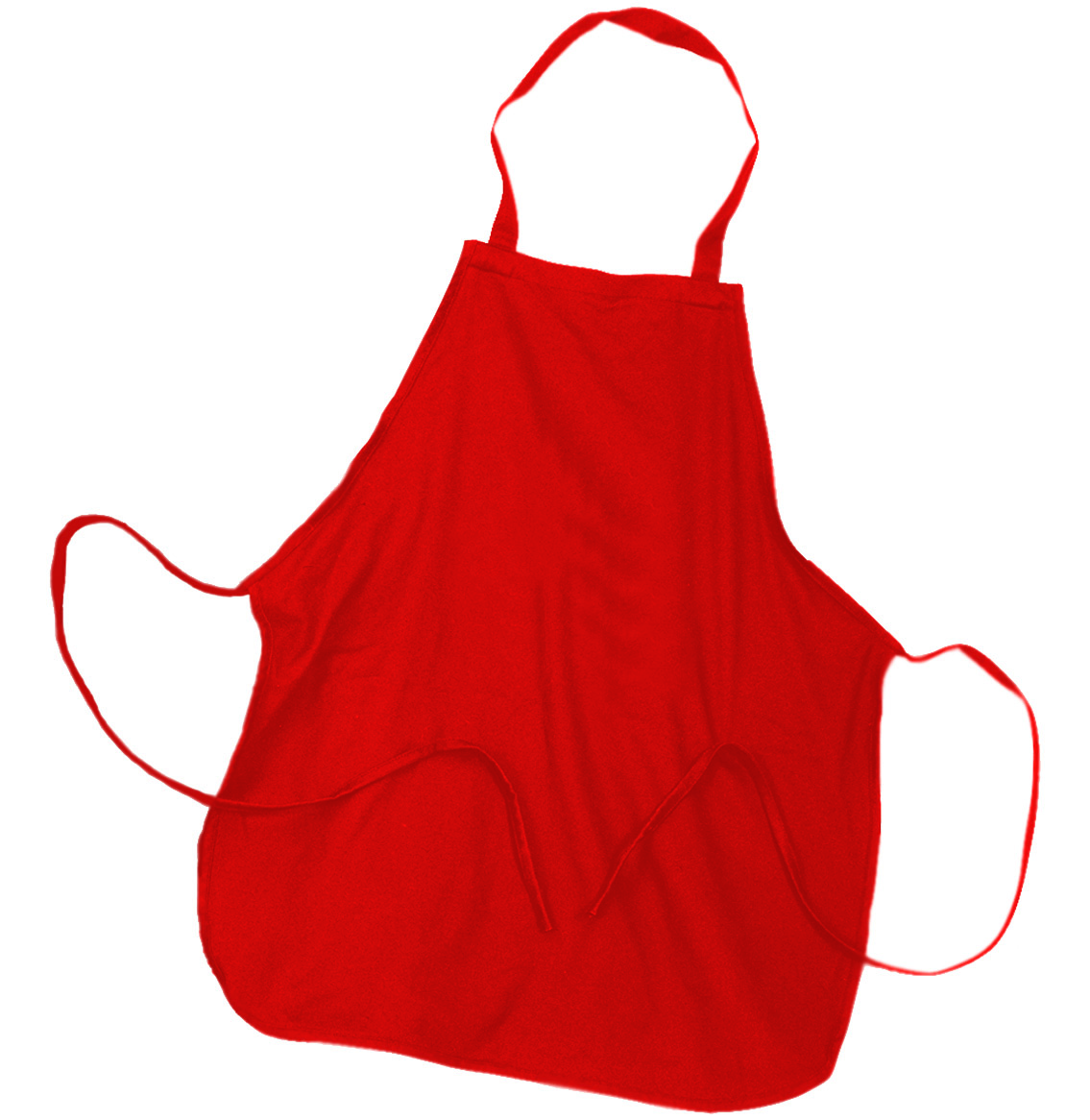 A debco innovation starts. Apron clipart template