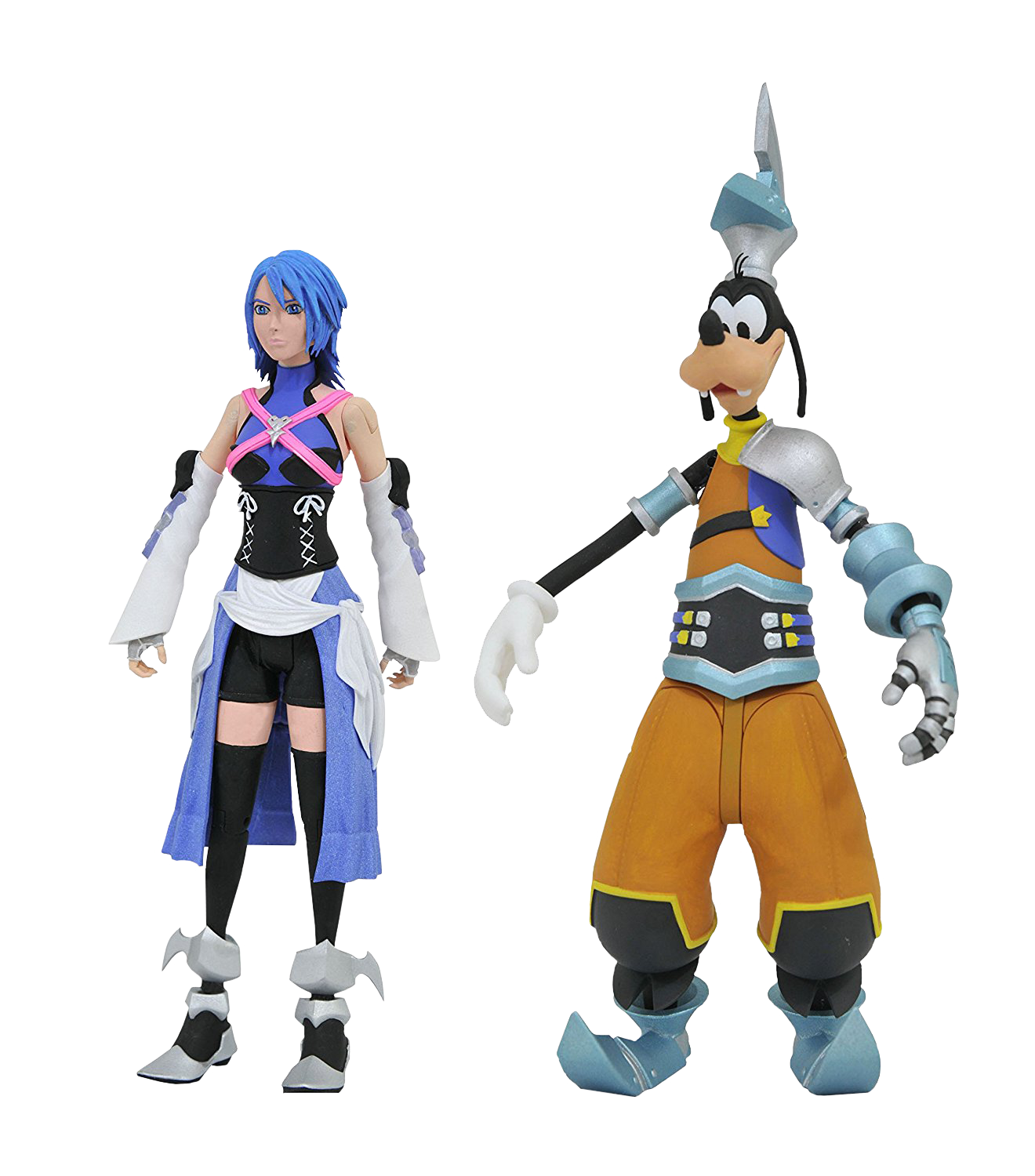 Goofy in birth by. Aqua kingdom hearts png