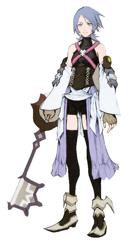 Aqua kingdom hearts png. Character undertale pinterest aquapng