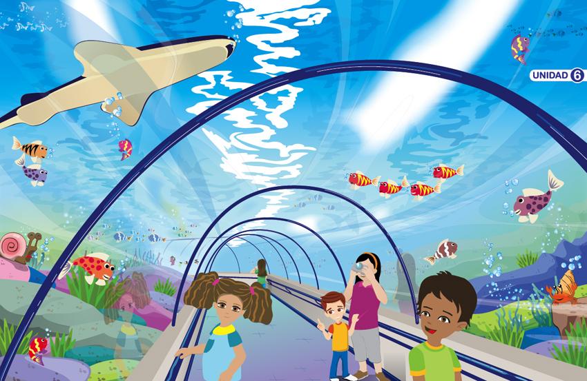 Free cliparts download clip. Aquarium clipart