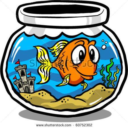 Aquarium clipart animated.  best pop up