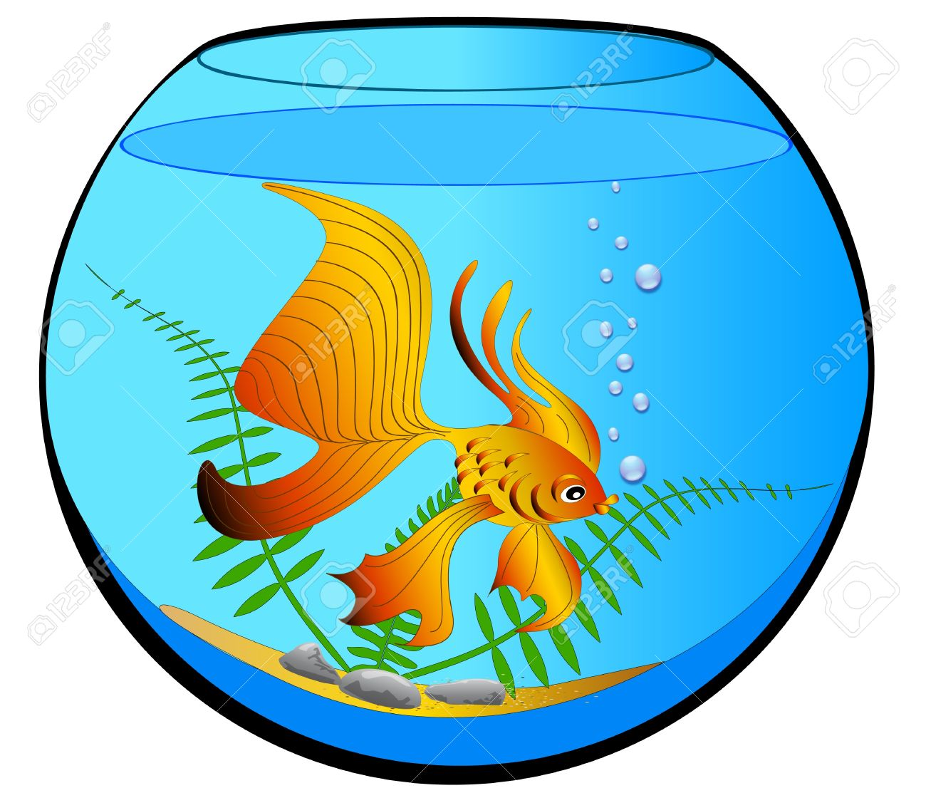 Aquarium clipart animated. Collection of free download