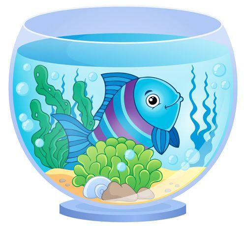 best akvaryum images. Aquarium clipart animated
