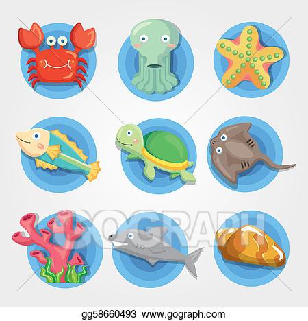 aquarium clipart aquarium animal