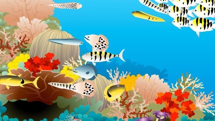 Aquarium clipart aquarium building. Build a fish shedd