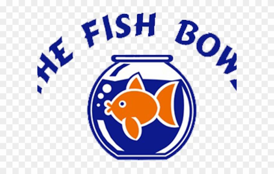 Fishbowl clipart aquarium. Fish bowl design png
