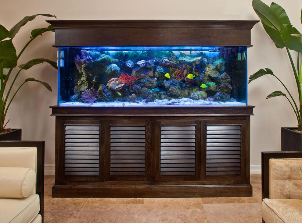 Home fish designs simple. Aquarium clipart aquarium design