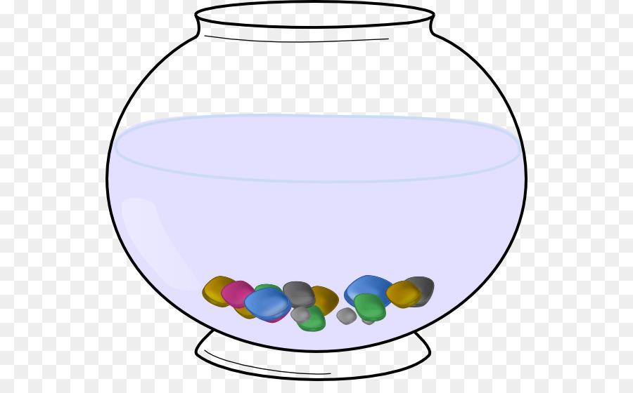 Insaniquarium goldfish empty fish. Aquarium clipart clip art