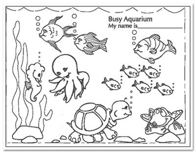 aquarium clipart colouring page aquarium colouring page transparent free for download on webstockreview 2020 aquarium clipart colouring page