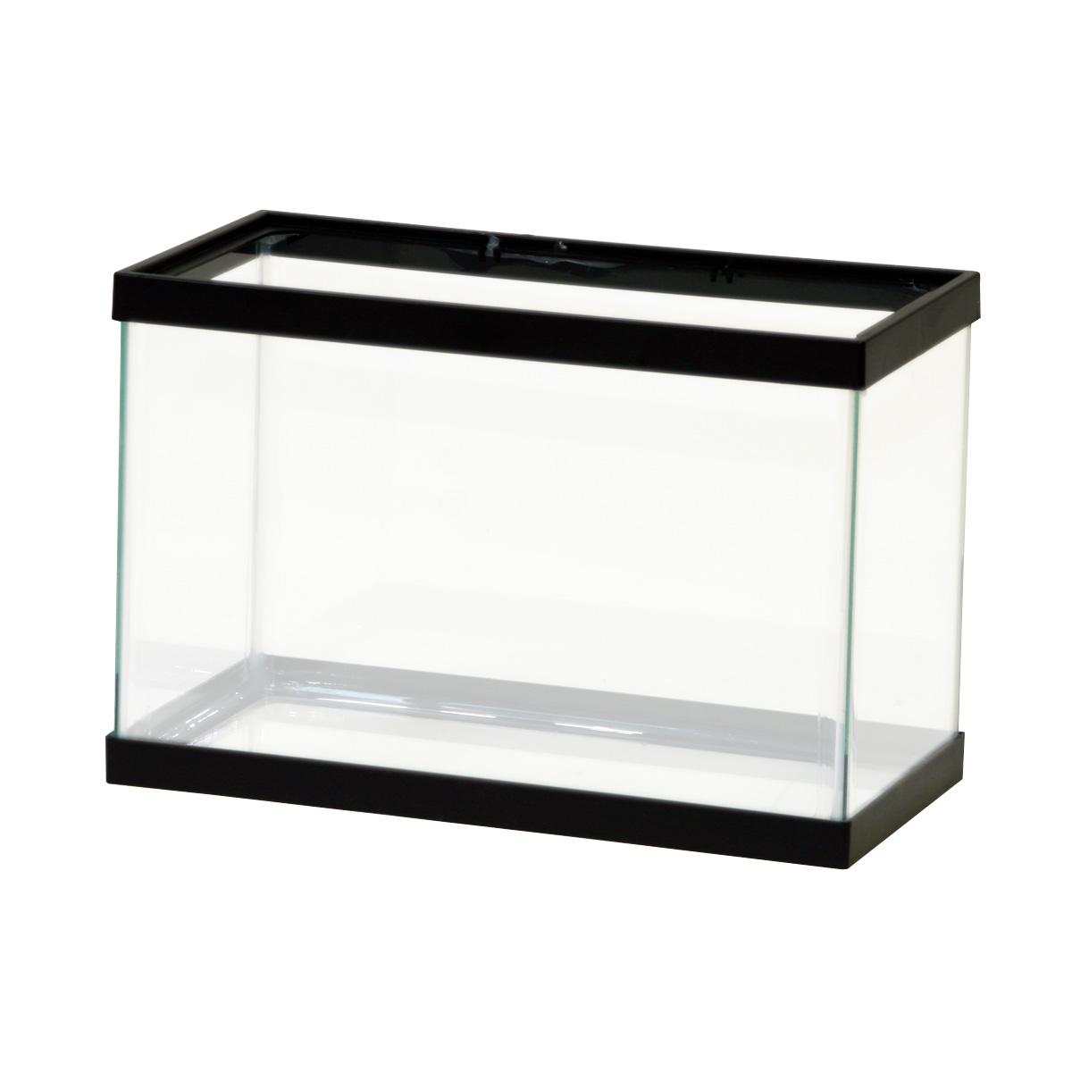 Aquarium clipart empty square aquarium. Standard dimensions chart and