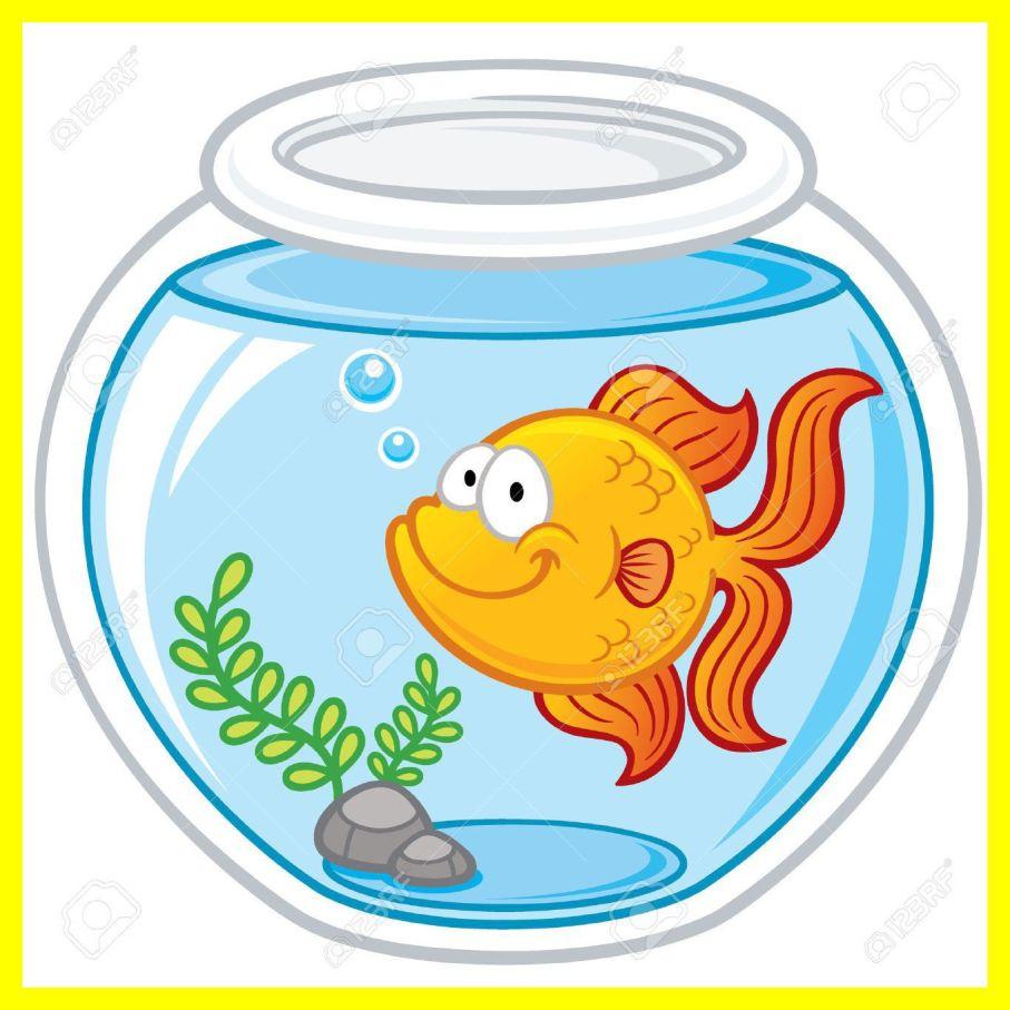 Aquarium clipart fish bowl. Best tank goldfish clip