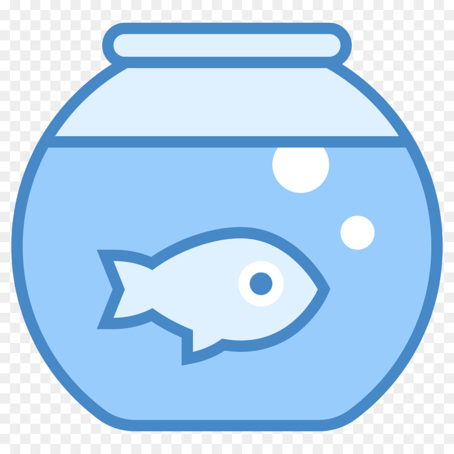 Aquarium clipart fish tank. Goldfish angelfish computer icons