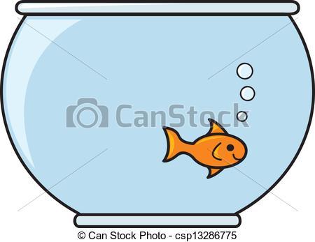 Drawing at getdrawings com. Aquarium clipart goldfish bowl