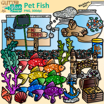 Clip art sea life. Aquarium clipart pet fish