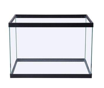 Perfecto manufacturing apf gallon. Aquarium clipart rectangle
