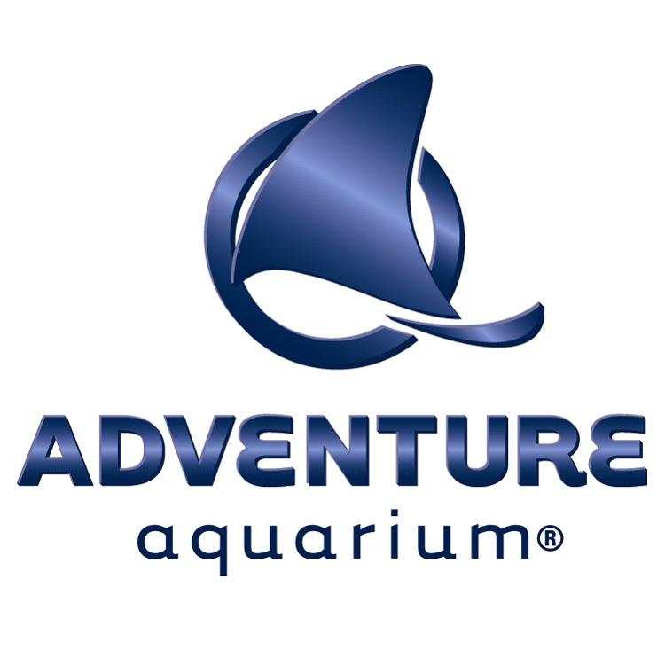 Aquarium clipart scene. Event button s birthday