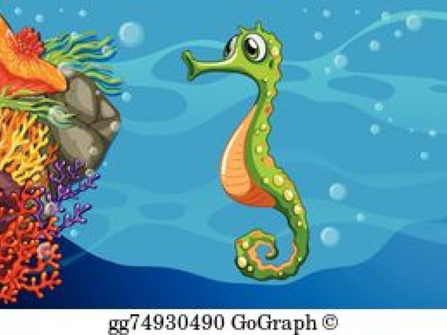 Free download clip art. Aquarium clipart scene