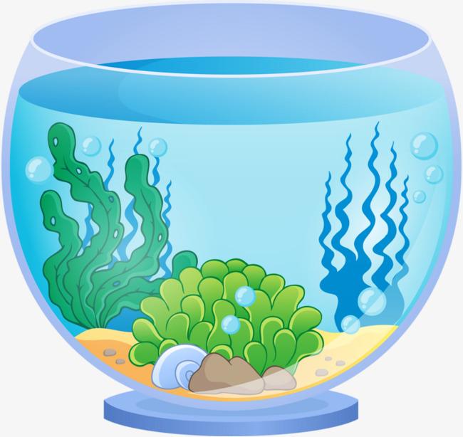 Aquarium clipart transparent. Tank water png image
