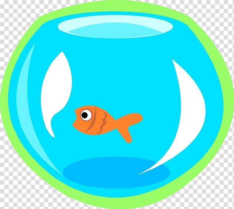 Goldfish clipart fishtank. Aquarium fish tank transparent