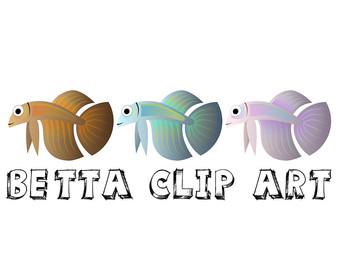 Clip art betta fish. Aquarium clipart word