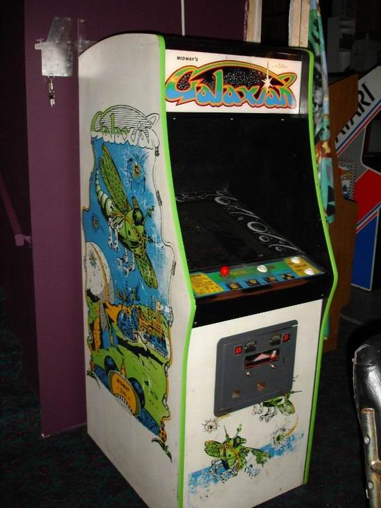 Of games . Arcade clipart animated